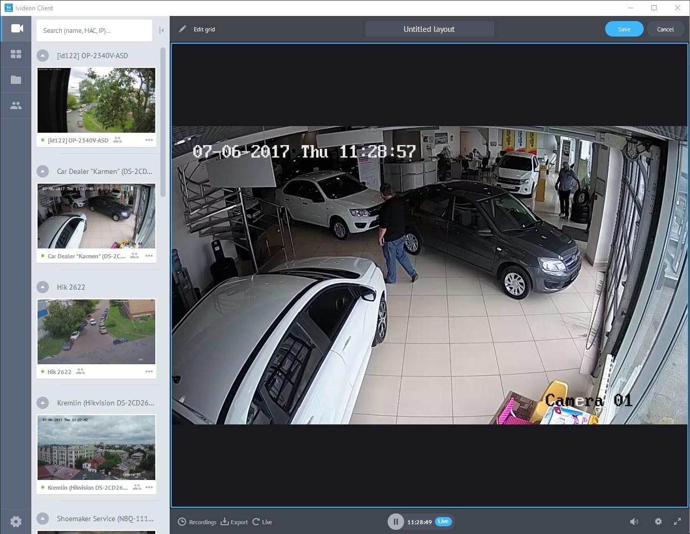 Офисные ебучки русские семьи дома на камеру порно фото обтяжку